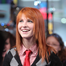 File:Hayley50.png