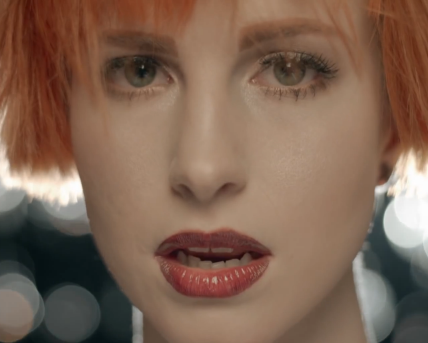 File:Hayley96.png