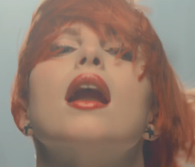 File:Hayley98.png