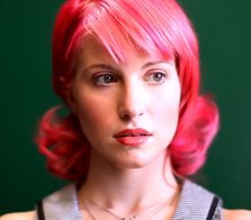 File:Hayley75.png