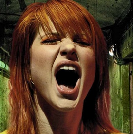 File:Hayley43.png