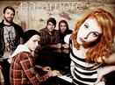 Paramore2