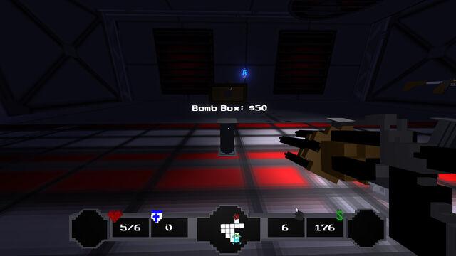 File:BombBoxShop.jpg