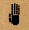 File:Left hand.PNG