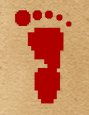 File:Hot feet.PNG