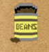 File:Can of beans.PNG