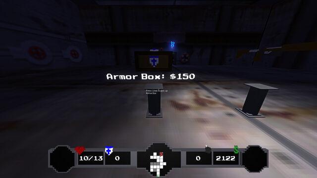 File:ArmorBoxShop.jpg