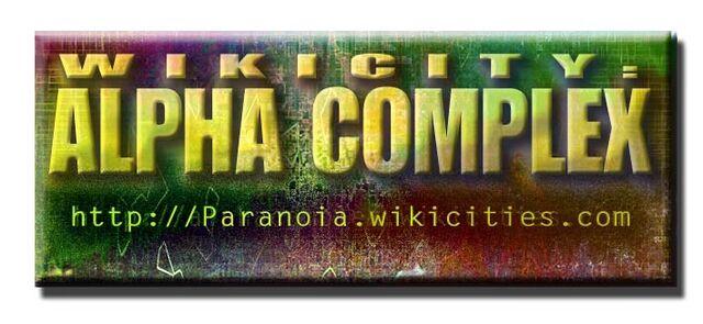 File:Wikicity AlphaComplex3.jpg