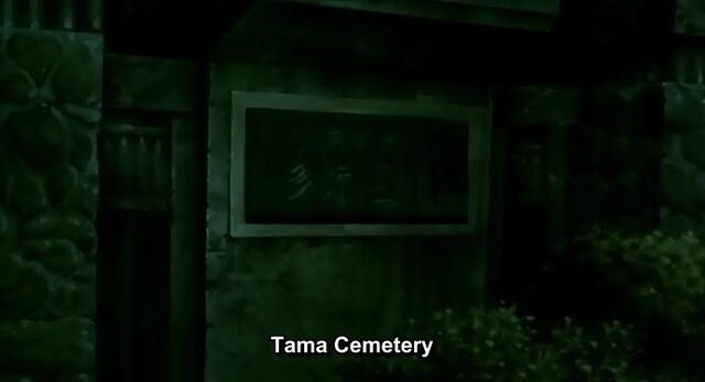 File:TamaCemetery.jpg