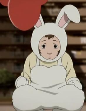File:BunnyBalloon.jpg