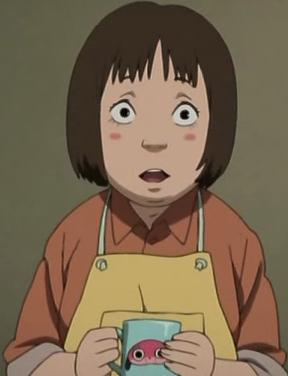 File:Satoko.jpg