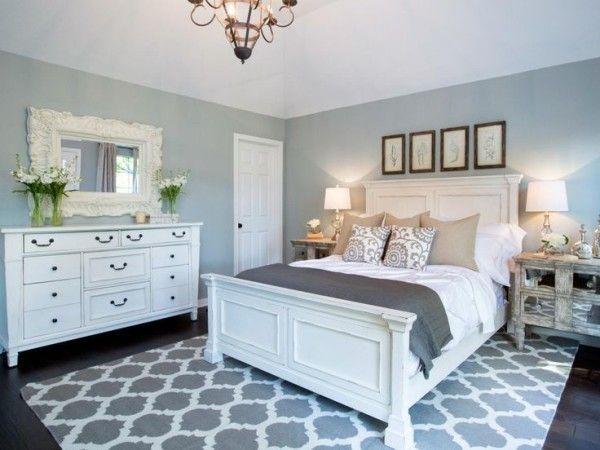 File:QoS - Vasilia Bedroom.jpg
