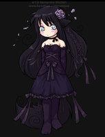 File:Black cat Satou.jpg