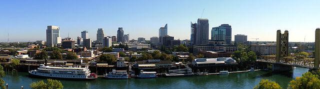 File:800px-Sacramento Skyline (cropped).jpg