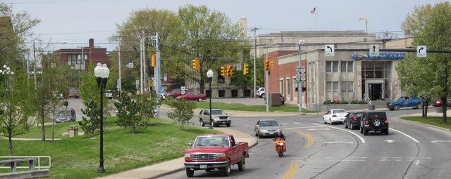 File:Ashland, Ohio.jpg