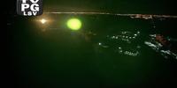 Kentucky UFO Chase
