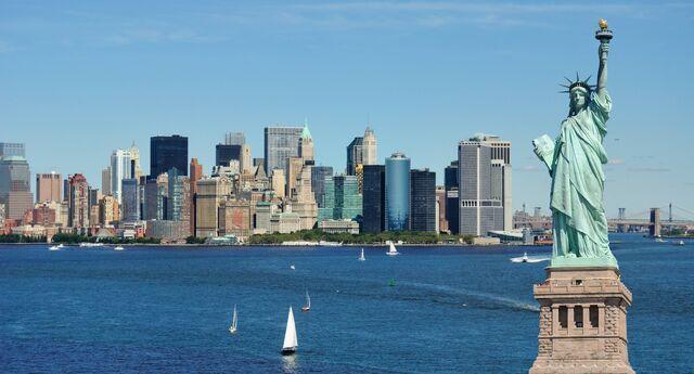 File:New-york-city-Earth.jpg