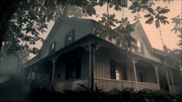File:Witch house 2.png