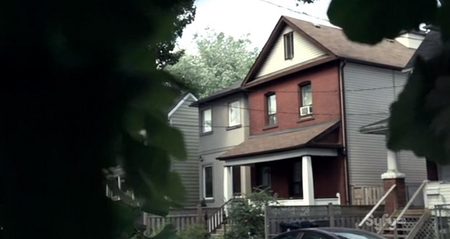 File:Baltimore House.png