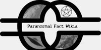 Paranormal Fact Wiki