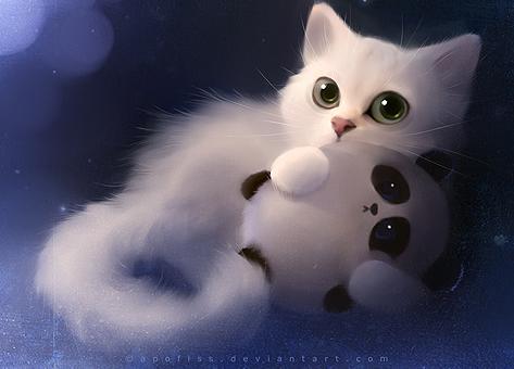 File:Elizas kitten.JPG
