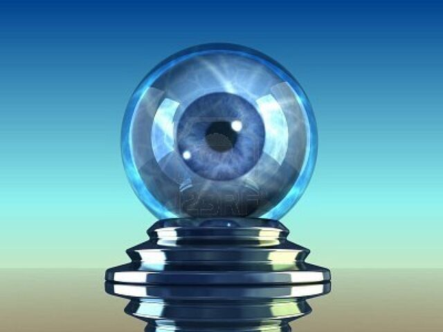 File:5863064-blue-eye-inside-a-crystal-ball--3d-render.jpg