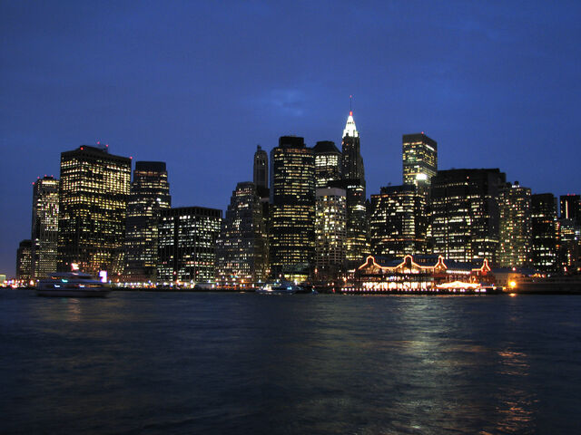File:Manhattan.jpg