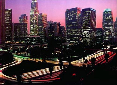 File:LA .jpg