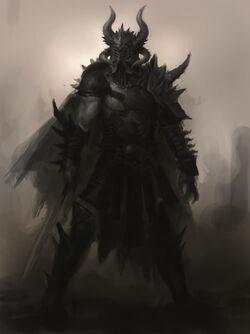 Conan-dark-warrior-character-concept-art