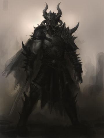 File:Conan-dark-warrior-character-concept-art.jpg