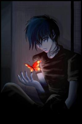 File:Darkboy by animefan1313.jpg