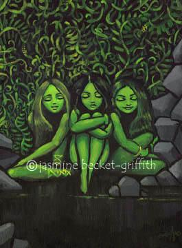 File:Sisters-1-.jpg