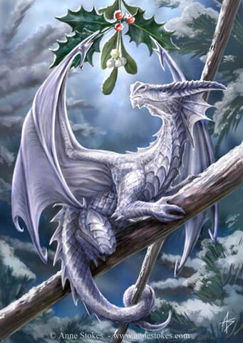 File:Snow dragon.jpg