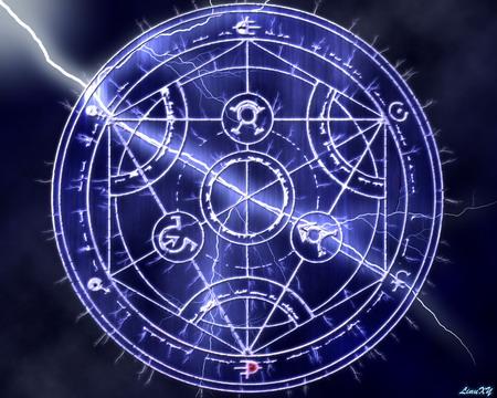 File:Transmutation-circle.jpg