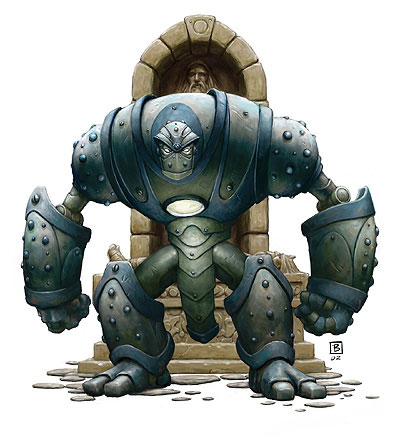 File:EpicMonsters(G-W).Mithral Golem.jpg