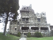 File:Gillette Castle1.jpg