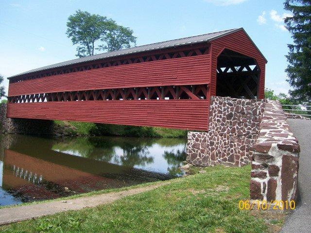 File:Sach's Bridge.jpg