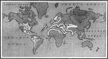 Atlantis map 1882 crop
