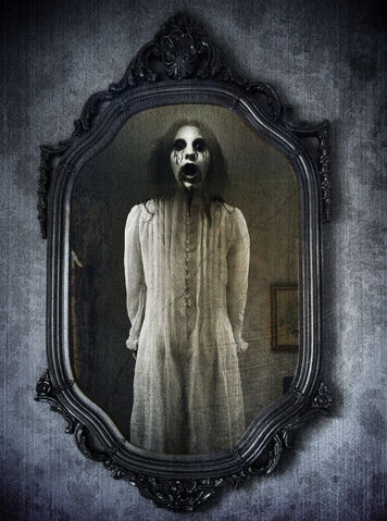 File:Bloody mary ghost.jpg