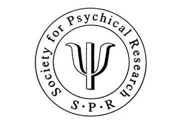 SPR-Logo