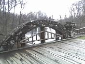 File:Gillette Castle Bridge2.jpg