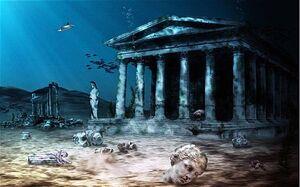 Atlantis 1848249c