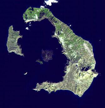 580px-Santorini Landsat