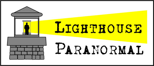 File:Logo1WhtFlat.jpg