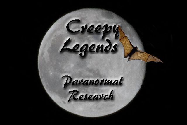 File:Creepy Legends Research shirt.jpg