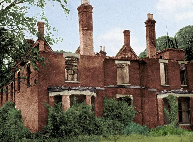 File:Colour-borley-ruins.jpg