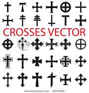Stock-vector-set-crosses-vector-various-religious-symbols-50913559