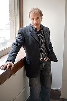 220px-Michael Shermer wiki portrait2