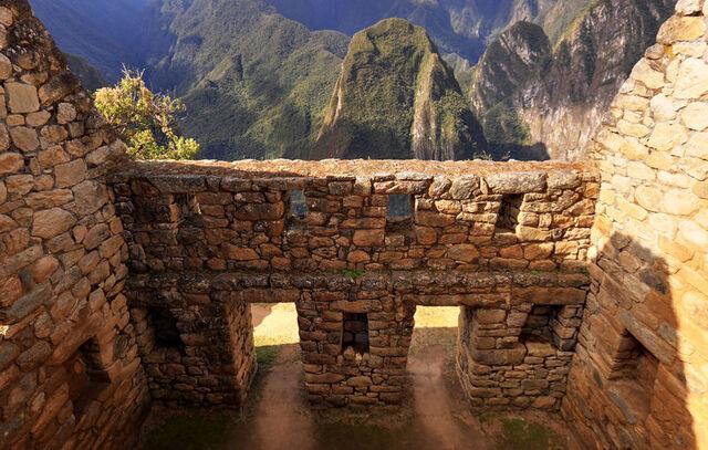File:800px-124 - Machu Picchu - Juin 2009.jpg