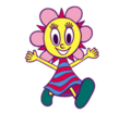Line Sticker Sunny 2.png